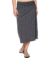 Columbia - OuterSpaced™ Skirt