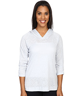 Columbia - See Through You™ Burnout Hoodie