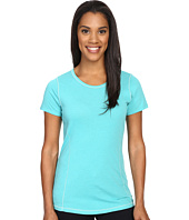 Columbia - Everything She Needs™ Crew Neck Tee