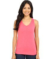 Columbia - Rocky Ridge™ II Tank Top