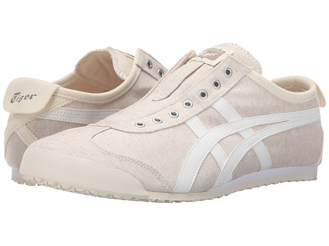 Onitsuka Tiger by Asics Mexico 66® Slip-On