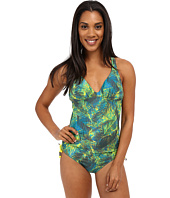 Lole - Madeira One-Piece
