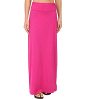Columbia - Rocky Ridge™ Maxi Skirt