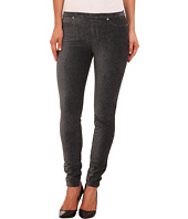 MICHAEL Michael Kors - Stretch Cord Leggings
