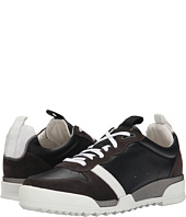 rag & bone - Trainer Low