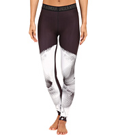 Under Armour - ROGA Engineered Leggings