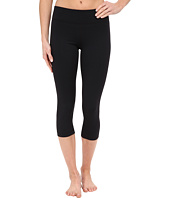 Under Armour - Shape Shifter Capris
