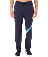Under Armour - SC30 Essentials Fleece Pants