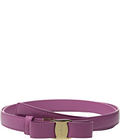 Salvatore Ferragamo - 23A481 Belt