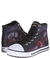SKECHERS KIDS - Star Wars: Jagged - Alioth (Little Kid/Big Kid)