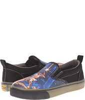 SKECHERS KIDS - Star Wars: Tossers - Keplar (Little Kid/Big Kid)