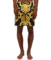 Versace - Baroque Nylon Swim Short