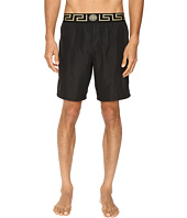 Versace - Iconic Nylon Swim Short