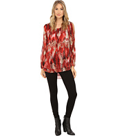 Christin Michaels - Elizabeth Blouse