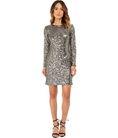 rsvp - Alexis Sequin Dress