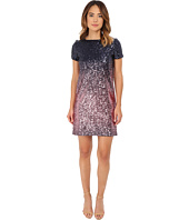 rsvp - Carrie Sequin Dress