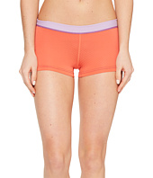 ExOfficio - Give-N-Go® Sport Mesh 2'' Boyshorts