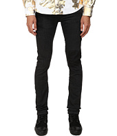 Versace Jeans - Skinny Five-Pocket Denim
