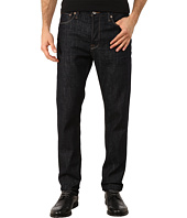 Lucky Brand - 1 Authentic Skinny in Encinitas