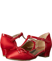 Nine West Kids - Paula (Toddler/Little Kid)