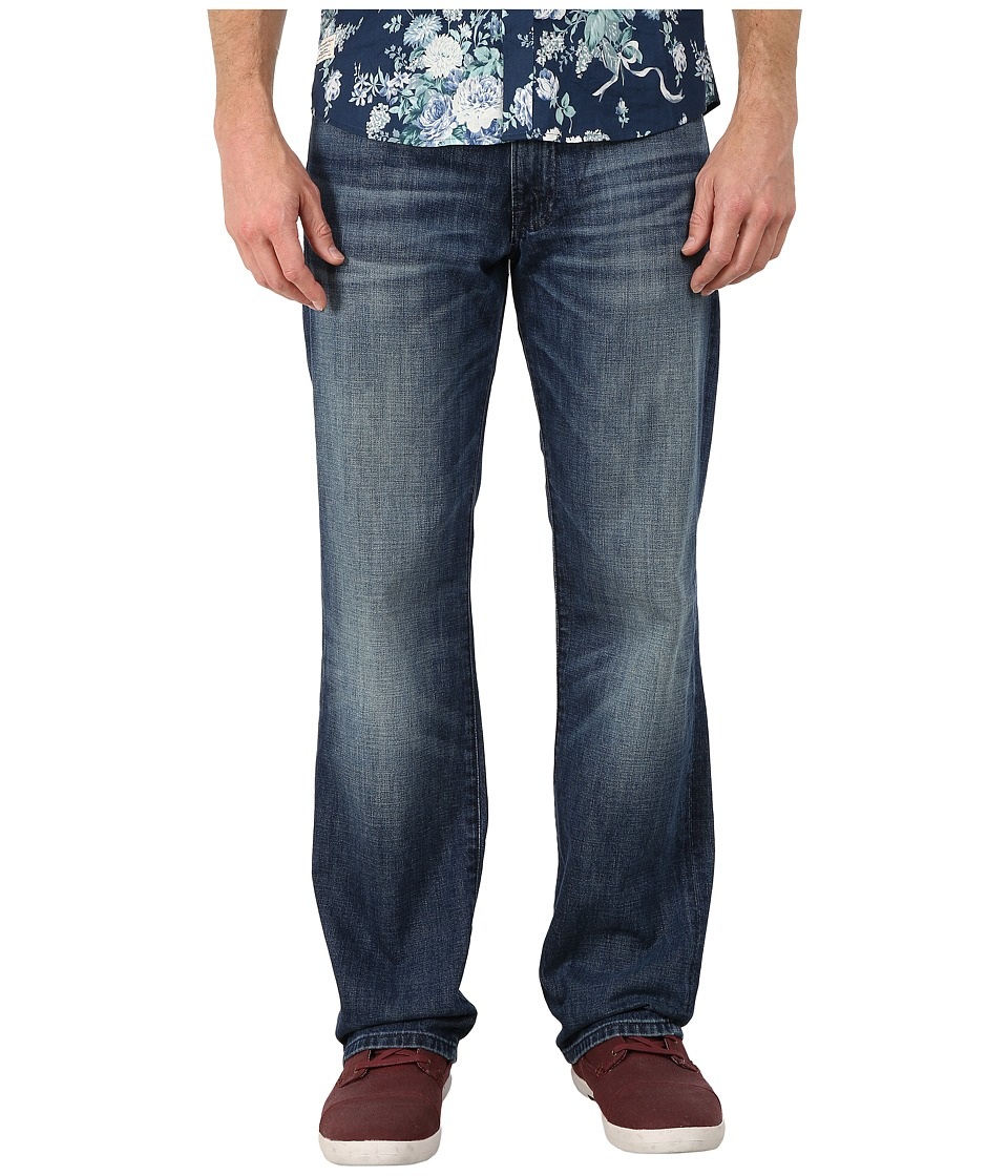 Lucky Brand 361 Vintage Straight in Indian Wells (Indian Wells) Men