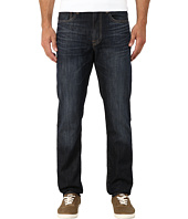 Lucky Brand - 121 Heritage Slim in Barite