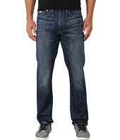 Lucky Brand - 121 Heritage Slim in Kingsburg