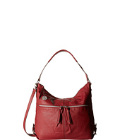 Relic - Finley Hobo Crossbody