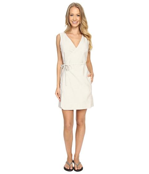Arc'teryx Vaseux Dress