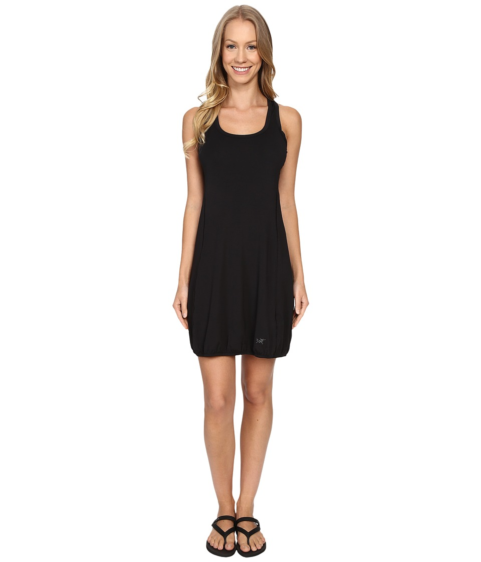 Arc'teryx - Savona Dress