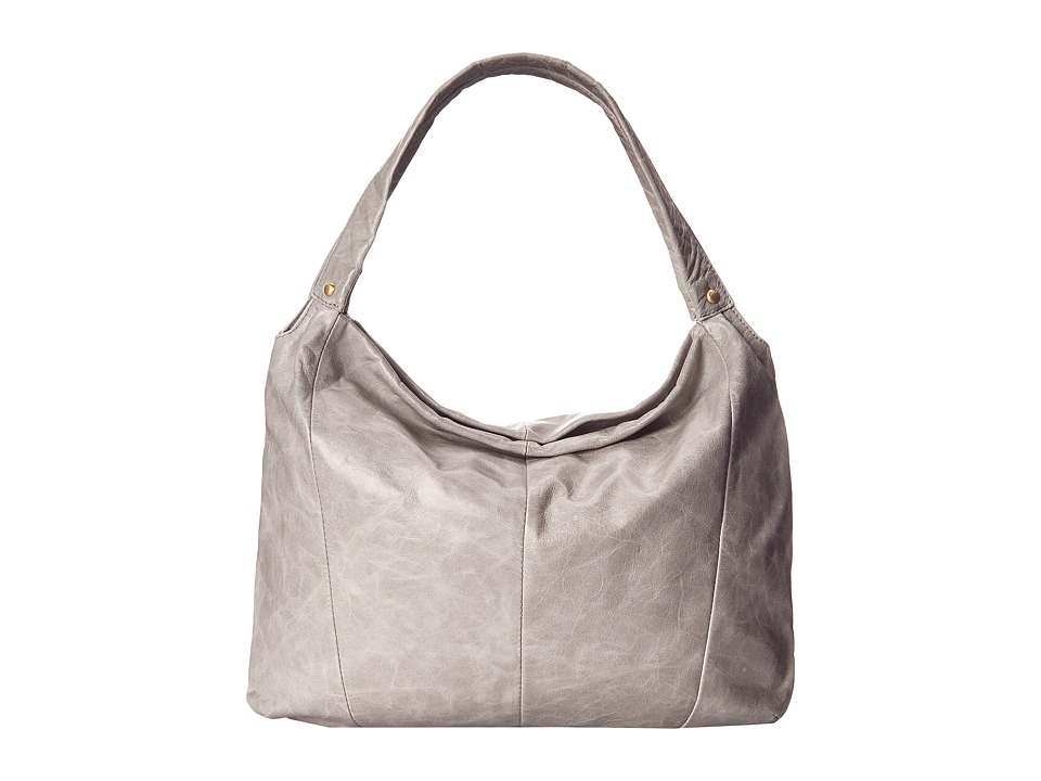 Hobo Alannis Cloud Handbags
