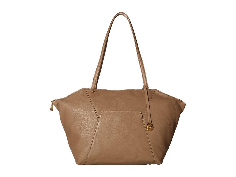 Hobo - Bayou (Mushroom) Handbags