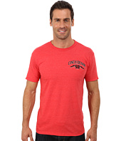 Cinch - Soft Hand Short Sleeve Jersey Tee