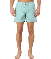 G-Star - Devano Swim Shorts