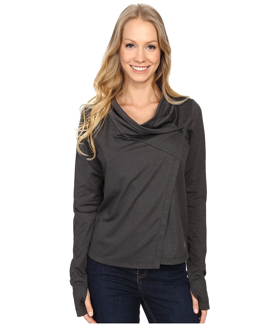 Arc'teryx - Yonge Long Sleeve Wrap