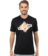 Under Armour - Tough Mudder Mud Brothers Graphic Tee