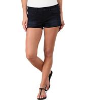 G-Star - Midge Zip Shorts