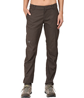 Arc'teryx - A2B Chino Pants