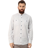 Howe - Hashtag Woven Shirt