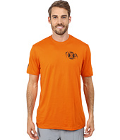 Under Armour - Tough Mudder Worldwide Graphic Tee