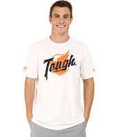 Under Armour - Tough Mudder Tough Graphic Tee
