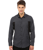 Howe - 40 Mill 3/4 Sleeve Shirt