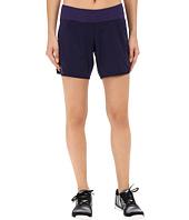 Arc'teryx - Ossa Shorts