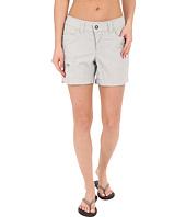 Arc'teryx - Parapet Shorts