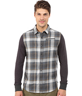 Howe - No Truth Woven Shirt