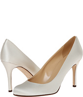 womens patent leather shoes and Women we found 2181 items