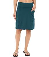 Arc'teryx - Roche Skirt