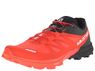 Salomon S-Lab Sense 5 Ultra SG
