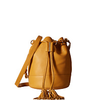 See by Chloe - Vicki Small Bucket With Crossbody Strap
