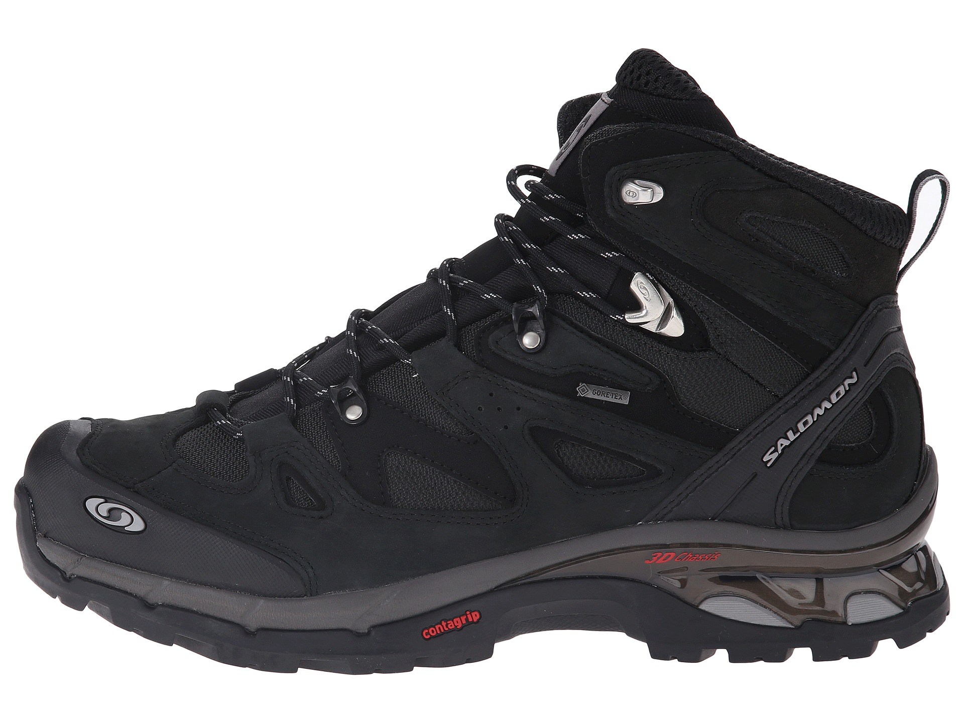 manteaux salomon - Salomon Comet 3D GTX? - Zappos.com Free Shipping BOTH Ways